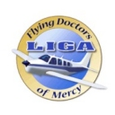 Liga Flying Doctors of Mercy