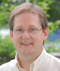 Rainald Duerksen, MD