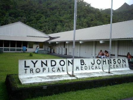 lyndonbjohnsoncenter