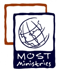 MOST Ministries