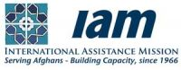 International Assistance Mission